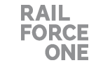 Rail Force One