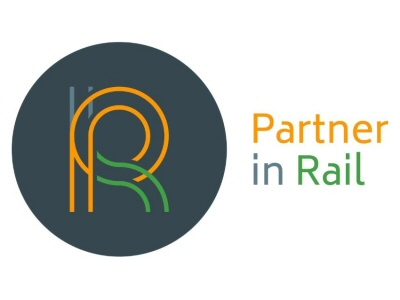 Partner in Rail